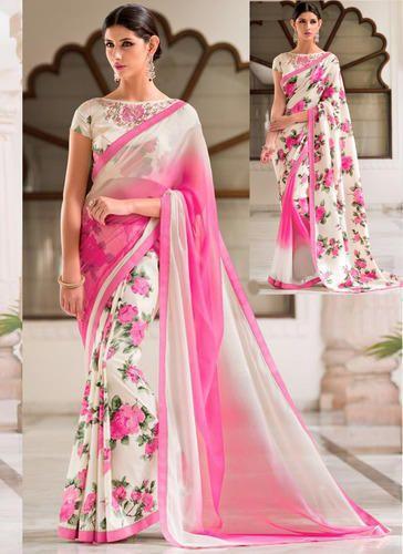 Indian Wedding Saree At Rs 1295 Pieces