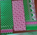 Suit Salwar Materials