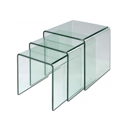 Bend Glass at Rs 300/square feet   Bent Glass   ID: 13402631012