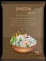 OMSOM Dubar Basmati Rice