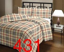 Bedding Comforter Set For Home