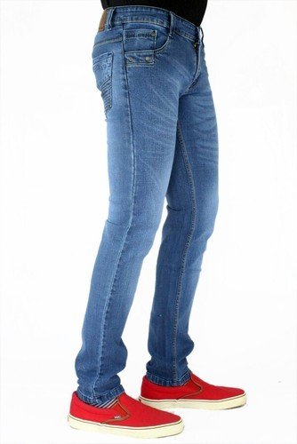 482872d2d80 Mens Fancy Jeans