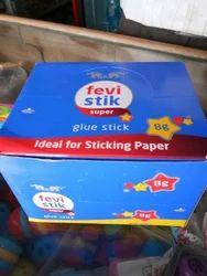 Fevistik Glue Sticks
