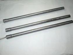 High Density Pencil Heaters