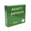 Anxiety Antidote Tablets
