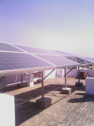 Solar Power Systems In Jaipur Rajasthan Solar Energy