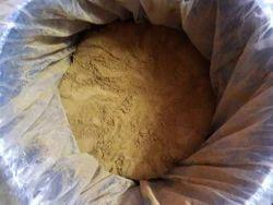 Citru Bioflavanoid Extract