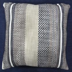 Black Designer Cushions