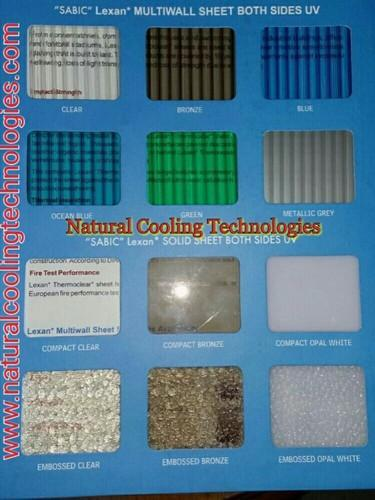 Jsw Roofing Sheets & Polycarbonate Lighting Sheets Manufacturer from
