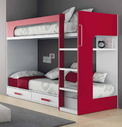 Bunk Bed Suppliers Manufacturers Dealers in Coimbatore Tamil Nadu