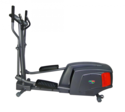 Electrical Cross Trainer