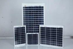 Solar Photovoltaic Modules Pv Module Latest Price