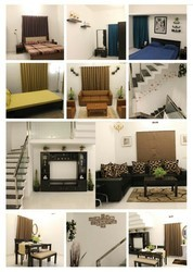 3 Bhk Independent Villa For Sale, With All Basic Amenities