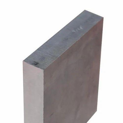 Aluminium Alloys Products - 5086 Aluminum Alloy Manufacturer