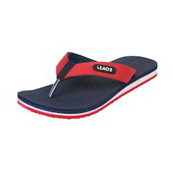Men's Aqualite Leads Slipper
