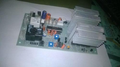 Gke Inverter Kit  Rs 650   Piece  Gurukirpa Electronics