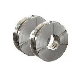 Stainless Steel Alloy A 286 Ring