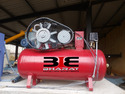 ELGI Compressor