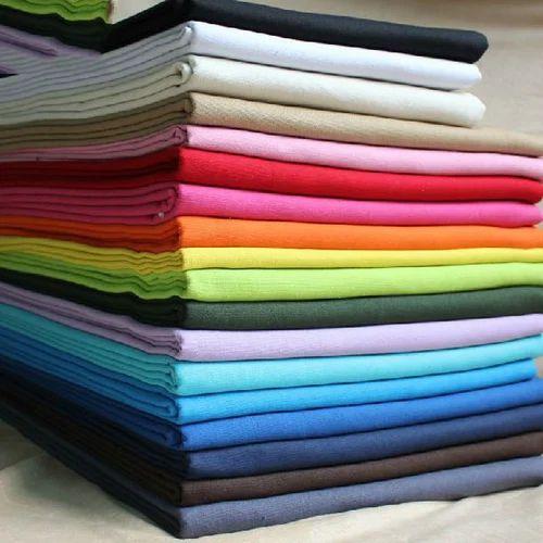 cloth fabric shreeman manufacturer in juna rasta anand id