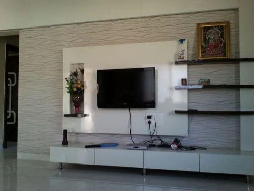 Modulares Tv. Simple Mica With Modulares Tv. Mesas De Tv Racks Y ...