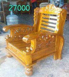 Decor Wood Works Bengaluru Manufacturer Of Dinning Set