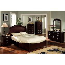 wood bedroom furniture, bedroom furniture | bengaluru | envoy