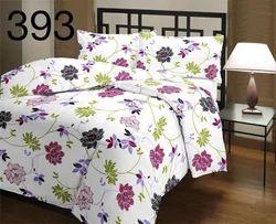 Printed AC Comforter D No.393