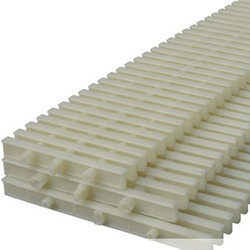 Gratings Grating Manufacturers Suppliers Amp Exporters