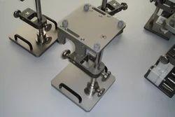 Standard Cast Iron Jigs, for Industrial