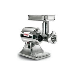 Sirman Meat Mincer
