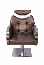 YD Salon Chairs