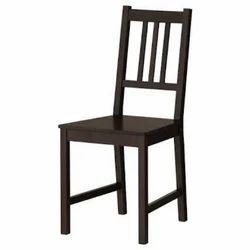 Chair In Ranchi कुर्सी रांची Jharkhand Chair Premium