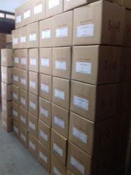 Warehouse & Packaging