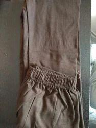 Ladies Cotton Legging
