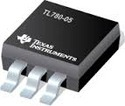 TL780-05CKTER Integrated Circuits
