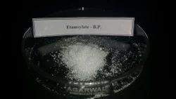Etamsylate BP/EP