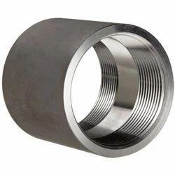 Steel Reducing Socket