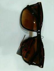 Brown Sunglass