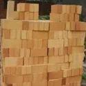 Monolithic Refractory Bricks