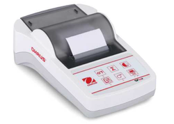 OHAUS Data Printer SF40A