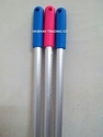 Mop Handle Aluminum