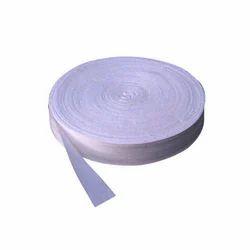 Heat Resistant Cotton Tape
