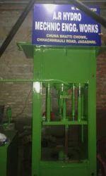 hydraulic bench press hydraulic pneumatic machines microteknik