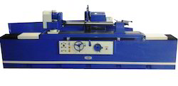 Slit Cutter Grinding Machine