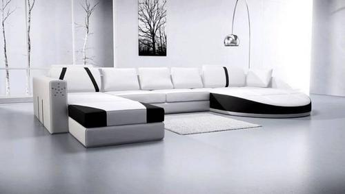 Stylish Sofa Designs sofa set - designer sofa set manufacturer from sundargarh