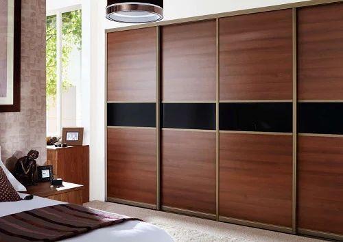 Modern Wall Drop Wall Drop Kailesh Timber Mart Kalol - Wall drop design in bedroom