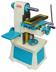 Milling Machine - Small / Adda Type