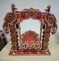 Krishna Jhula Swing For Janmashtmi Decoration