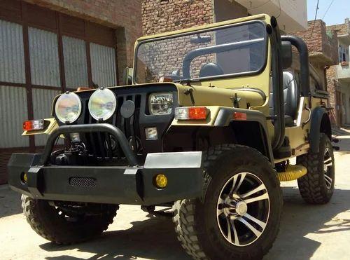 Landi Jeep Bullet Ford Te Safari Www Pixshark Com