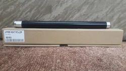 Panasonic 1500 Upper Roller